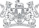 bancrofts logo