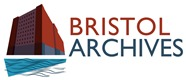 bristol archives logo
