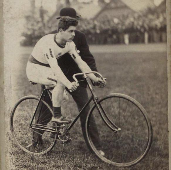 081d61b6d Cycling Rambles - Epexio