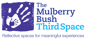 mulberry bush third space logo